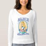 Alice in Wonderland - Frame T-shirt