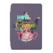 Alice In Wonderland | How About A Cuppa Tea? iPad Mini Cover