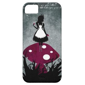 Alice in Wonderland iPhone Case iPhone 5 Covers