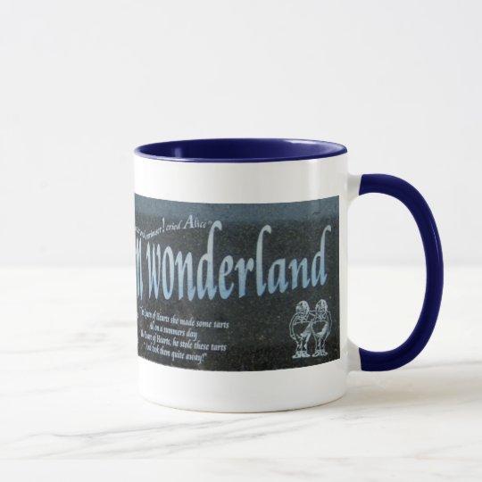Alice_in_Wonderland Mug