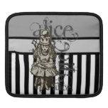 Alice In Wonderland Queen Alice Grunge Sleeve For MacBook Air