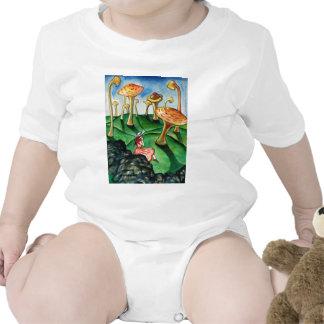 Alice In Wonderland Baby Clothes Alice In Wonderland Baby