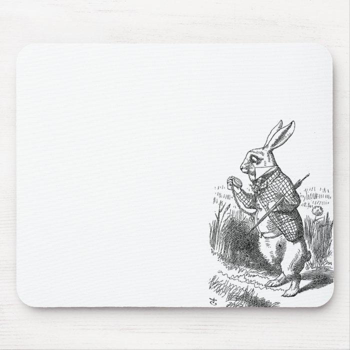 vintage alice in wonderland rabbit wwwimgkidcom the