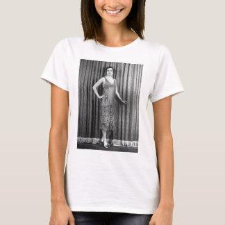 Alice Joyce   1926 T-Shirt