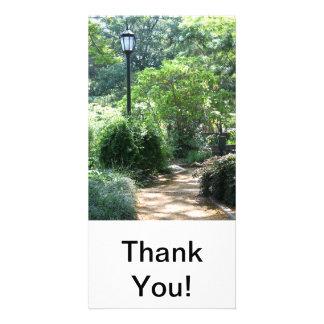 Alice Keck Park Memorial Gardens Photo Cards
