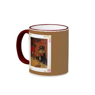 Alice Ringer Mug