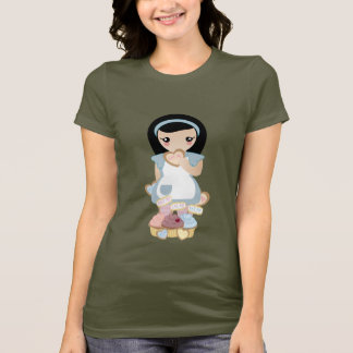 Alice tempted T-Shirt