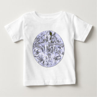Alice & the Gang Baby T-Shirt