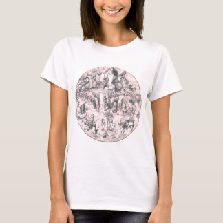 Alice & the Gang T-Shirt