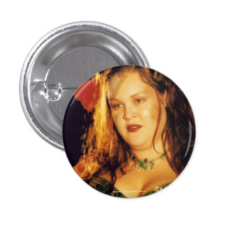 Alice The Tribe Button