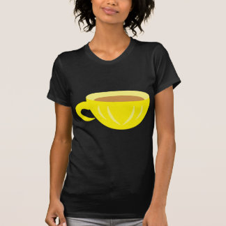 AliceInFP11 Camisetas