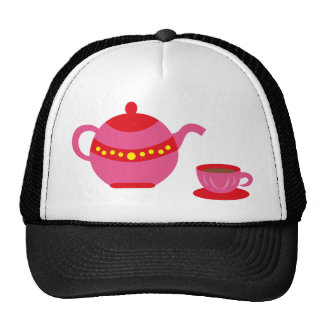 AliceInWonderland3 Hats