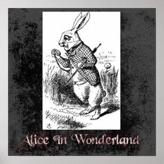 aliceinwonderland40 print