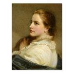Alicia, 1877 tarjetas postales