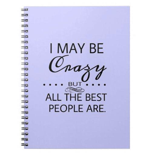 Alicia en diario del país de las maravillas notebook