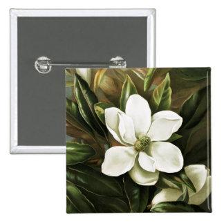 Alicia H Laird Magnolia Grandflora Pin