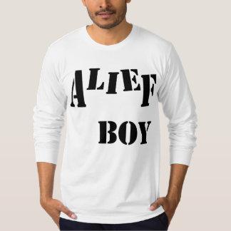 Alief Boy T-Shirt