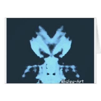 Alien2.jpg Card