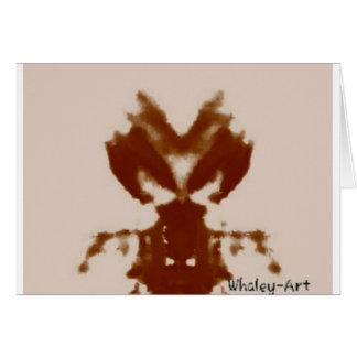 Alien6.jpg Card