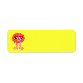 alien-312271 alien monster zombie creature horror labels