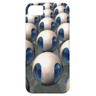 Alien Army iPhone 5 Case