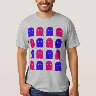 Alien Attack Tee Shirt