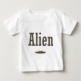 Alien Baby T-Shirt