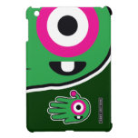 Alien Baby Tooth Cover For The iPad Mini