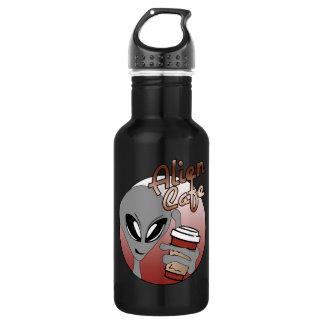 Alien Cafe Liberty Bottle