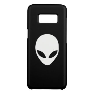 Alien Case-Mate Samsung Galaxy S8 Case