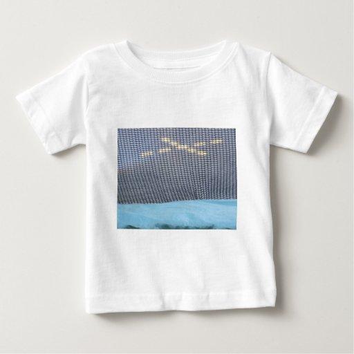 Alien Craft Baby T-Shirt