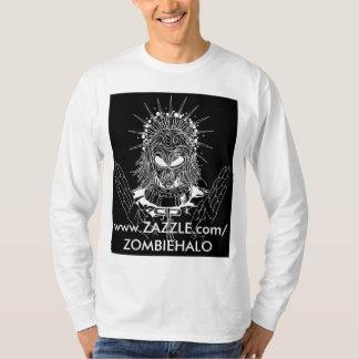 alien god - Customized - Customized T-Shirt