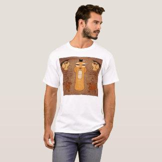 Alien Gods T-Shirt
