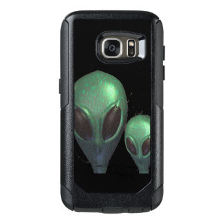 alien greys OtterBox samsung galaxy s7 case