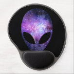 "Alien Head With Conceptual Universe Purple Gel Mouse Pad<br><div class=""desc"">Alien Head With Conceptual Universe Purple alien, extraterrestrial, &quot;alien head&quot;, &quot;space aliens&quot;, &quot;alien universe&quot;, &quot;alien galaxy&quot;, &quot;paranormal aliens&quot;, &quot;head alien&quot;, nebulae, invaders, &quot;alien worlds&quot;, &quot;aliens in space&quot;, &quot;aliens head&quot;, &quot;aliens space&quot;, &quot;alien space&quot;, sky, interstellar, monster, star, galaxy, cool, space, aliens, grey, night, universe, head, dark, nebula, fiction, paranormal, constellation, creature,...</div>"