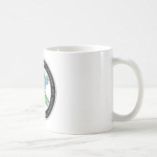 Alien Hybrid Program Participant Mug