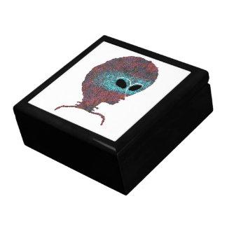 Alien Image 1b Gift Box