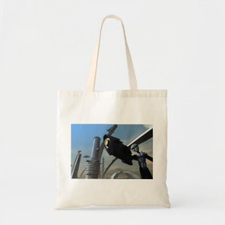 Alien Invasion 2850 Bag