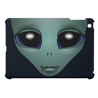 Alien iPad Case E.T. Gifts Cute Alien iPad Cases