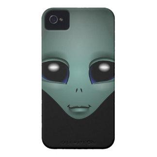 Alien iPhone 4 Case Cute E T Mobile Phone Cases