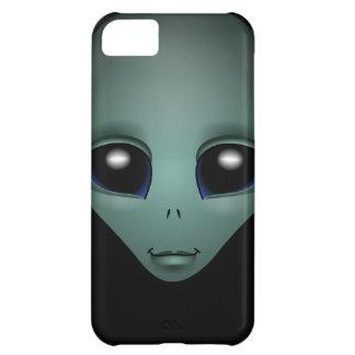 Alien iPhone 5 Case Cute E T Mobile Phone Cases