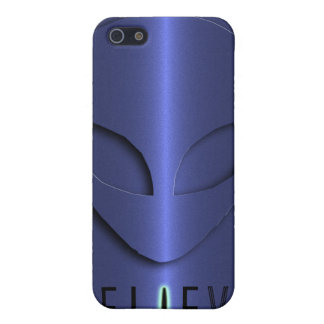 alien iphone case iPhone 5 covers