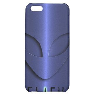 alien iphone case iPhone 5C cover