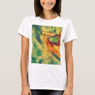 Alien Jungle T-Shirt