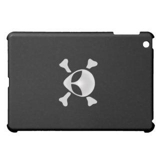 Alien Pirate iPad Mini Covers