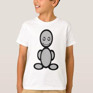 Alien (plain) T-Shirt