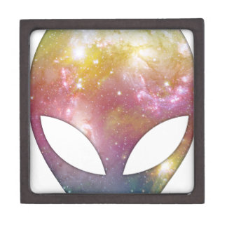 Alien Premium Gift Box