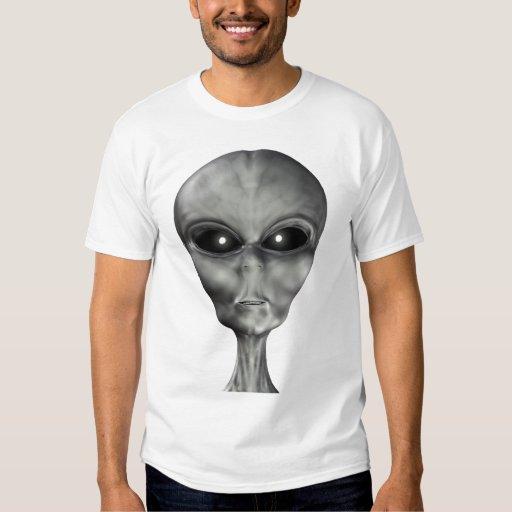 Alien Remera