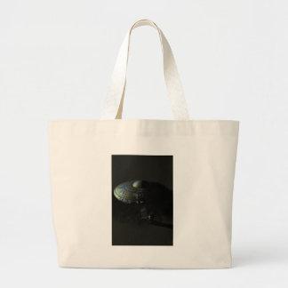 Alien Sand Bag