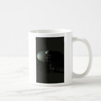 Alien Sand Mug